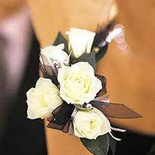corsage and boutonniere for prom prom flowers corsage boutonniere