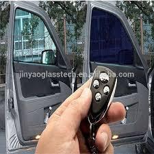 glass door tinting film beijing smart tint film for car window partition buy smart tint