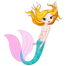 10 free mermaid clipart broxtern wallpaper pictures