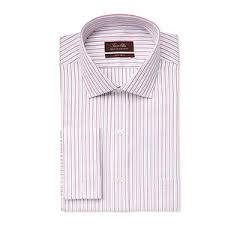 how to wash u0026 iron dress shirts macy u0027s