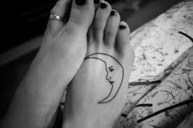 60 best foot tattoos u2013 meanings ideas and designs for 2017