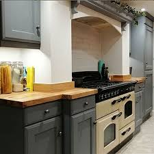 painting kitchen cabinets frenchic frenchic paint is taking upcycling and makeovers