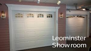 Overhead Door Massachusetts by Contact Garage Door Company Worcester And Leominster