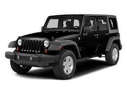 jeep wrangler 2014 jeep wrangler unlimited l used for sale aurora co denver area