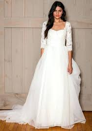 davids bridal wedding dresses wedding dress davids bridal ostinter info