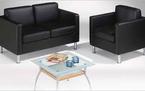 Visitor Chair Design Ideas Office Visitor Chair Top Visitor Chair Manufacturers Awesome