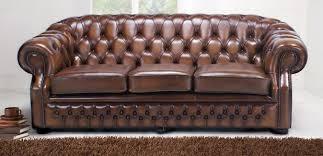Sofa Company Reviews Chesterfield Sofa Company Reviews Brokeasshome Com