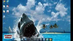 toshiba desktop wallpaper how to set your desktop background using google chrome youtube