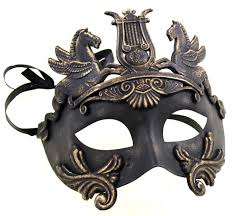 party mask 173 best masquerade party images on masks lace mask