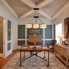 49 best colors images on pinterest house colors paint colors