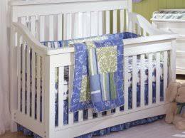 Babi Italia Pinehurst Convertible Crib Amazing Babi Italia Pinehurst Lifestyle Crib 4 Delta