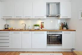 Swedish Kitchen Design Design Bedroom With Colorful Swedish Interior Design
