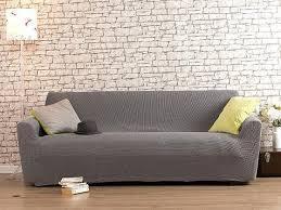pipi de sur canapé canape awesome comment nettoyer pipi de sur canapé comment