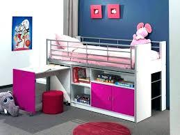 lit combiné bureau enfant armoire pour fille lit superpose combine bureau lit combine bureau