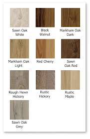 traviloc solid vinyl woodplank flooring for sale in johannesburg