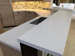 are white quartz countertops in style what white quartz do i install in my kitchen countertops