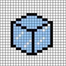 minecraft pixel art templates cake pixel art pinterest