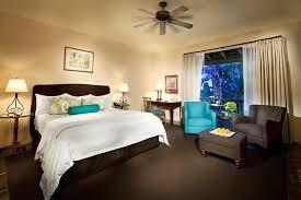 What Is Bedroom In Spanish Spanish Garden Inn Updated 2017 Prices U0026 Hotel Reviews Santa