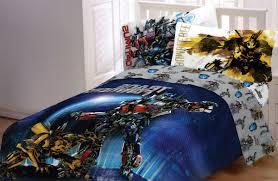 Transformer Bed Set Transformer Bedding Custom Set Furniture