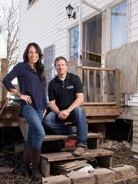 100 home design software used on fixer upper images about