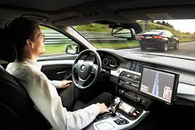 how to drive a bmw automatic car bmw innovation technology and mobility