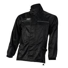 waterproof bike suit oxford rain seal all weather over jacket motorcycle bike