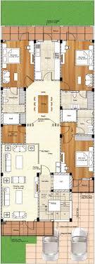 floor plan builder casa lure independent floors in gurgaon builder floors in gurgaon