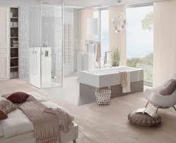 schlafzimmer mit bad schlafzimmer und badezimmer kombiniert kazanlegend info