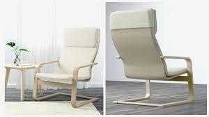 petit fauteuil de chambre petit fauteuil de chambre fauteuil relaxation avec deco pour
