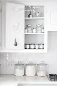 kitchen organization ideas for the inside of the cabinet simple solutions to kitchen organization get the details free