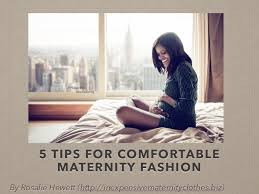 inexpensive maternity clothes inexpensive maternity clothes 5 tips for comfortable maternity clot