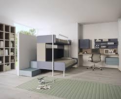 bedroom great looking teenage bedroom furniture for happy teens