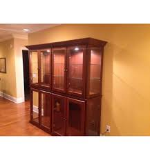 Wood You Furniture Finishing Ideas Wood You Furniture Anderson Sc