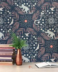blog u2014 eileen kathryn boyd interiors