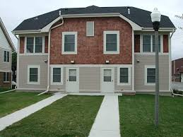 Universal Design Home Checklist Aging In Place U0026 Universal Design