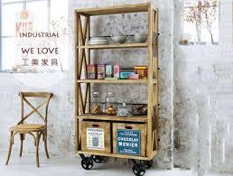 meuble cuisine ind駱endant les 33 meilleures images du tableau on design 工業 設計 家具sur