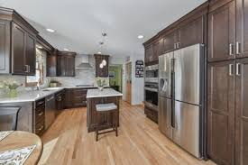 home kitchen remodeling ideas home remodeling ideas home remodeling contractors sebring services