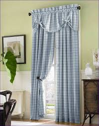 Plaid Kitchen Curtains Valances by Living Room Country Kitchen Curtains Cheap Curtains Decorating
