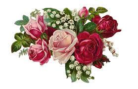 vintage bouquet vintage bouquet free image on pixabay
