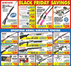 target black friday 2017 hourd big 5 sporting goods black friday ads sales doorbusters and