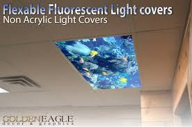 fluorescent light filters for classrooms brilliant ideas of fluorescent light covers office amazing