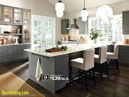 are ikea kitchen cabinets any good kitchen ikea kitchen cabinets best of ikea kitchen review coffee