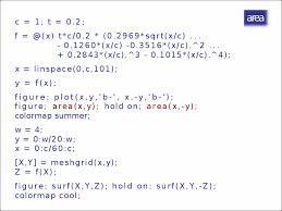 doc colormap 5 5 5 5 0 5 0 5 5 5 5 5 0 6 0 4 0 2 0 2 0 4 contour x