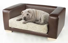 dog sofa bed aftersock