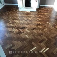 K Flooring by Kwiksand Flooring Kwiksandfloring Twitter