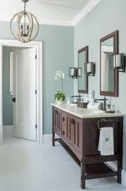 Bedroom Paint Color by Benjamin Moore Sea Glass Colors Love The Paint Color Benjamin