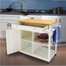 Catskill Kitchen Island Catskill Cottage Collection The Hollow Model Ca