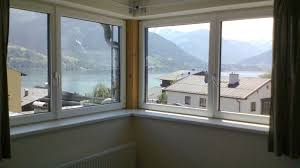 Traube Awning Hotel Traube Zell Am See Three Star Hotel Tiscover En