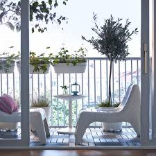 Ideas Ikea by Whether Your Outdoor Space Is Big Or Small You Can Create Your