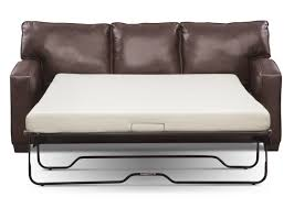 Queen Size Sofa Bed Ikea Lovely Queen Size Sofa Bed Ikea Singapore Tags Queen Size Sofa